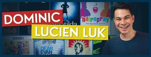 Dominic Lucien Luk