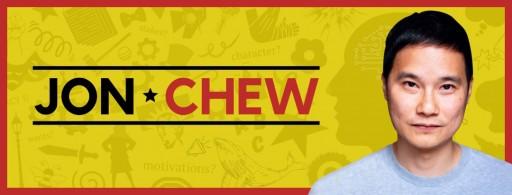 Jon Chew