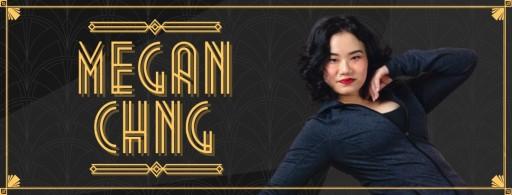 Megan Chng