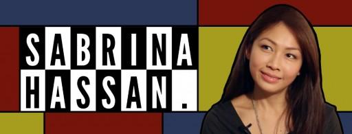 Sabrina Hassan