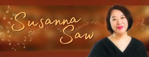 Susanna Saw