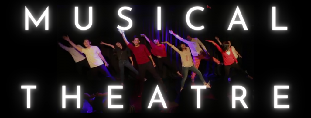Copy_of_MUSICAL_THEATRE_WEBSITE_COVER.png