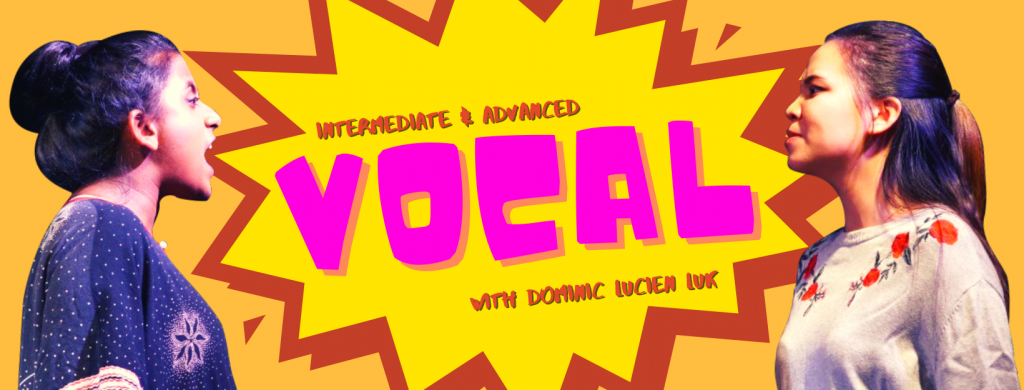 Intermediate_and_Advanced_Vocal_WEBSITE_COVER.png