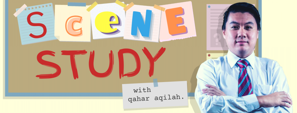 Scene_Study_WEBSITE_COVER.png