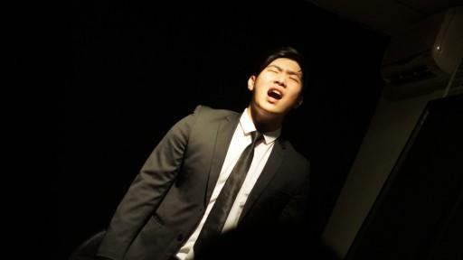 Vocal (Beginners)